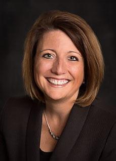 Courtney Kishel Powell
