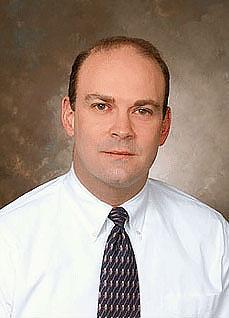 Gregory K. Richards