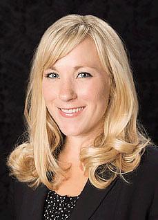 Jessica E. Smith