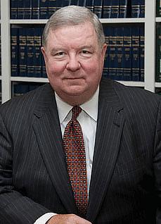 John J. Connelly, Jr.