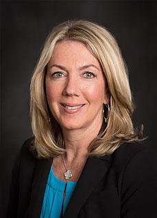 Susan M. Kadel