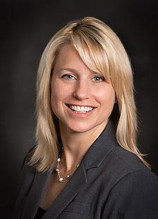 Christine Taylor Brann