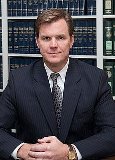 Edward P. Seeber